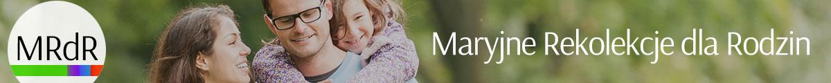 maryjne-dla-rodzin-580.jpg