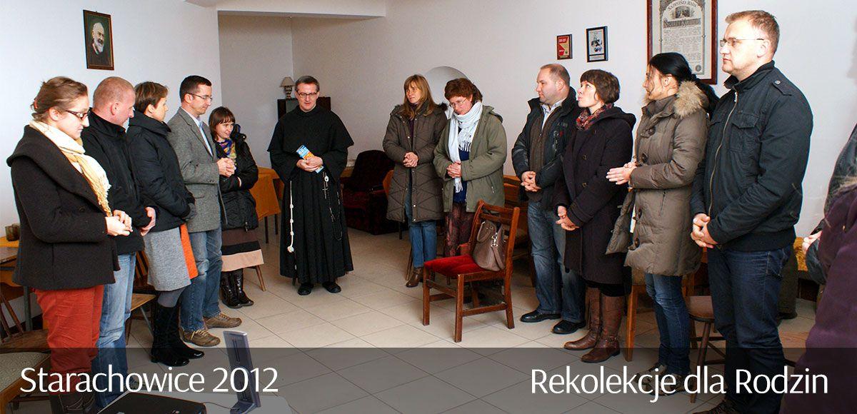 starachowice-2012.jpg