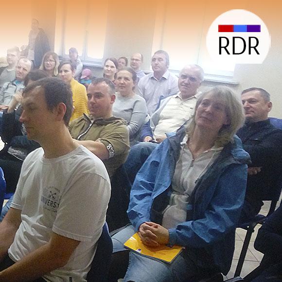 rdr2019-lasek-800-2.jpg