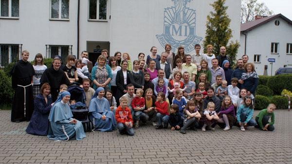 zjazd-rodzin_grupowe.jpg